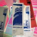 Tricorn:01 exhibition and coastguard studio